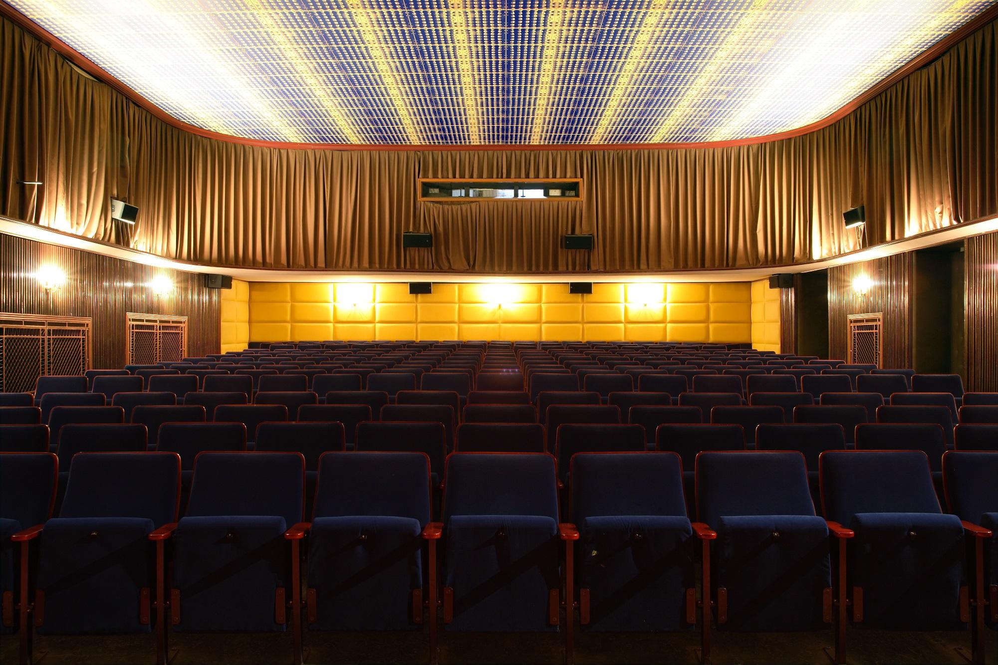 Film Casino München